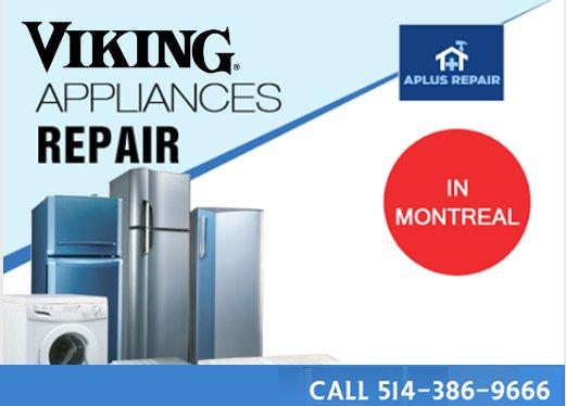 Canadian Appliance Source Kitchen Appliances Montreal Medium Size