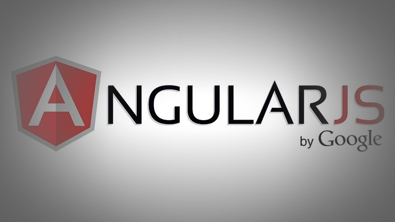 An importance of AngularJS -    #AngularJS #Angular #webdevelopment