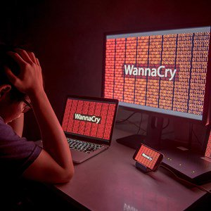 #INFOSEC17: Ransomware and IoT are Greatest Cyber-Threats of 2017