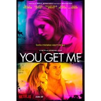 Le film du mois : You get me