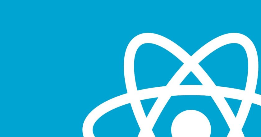 React Native Monthly #1