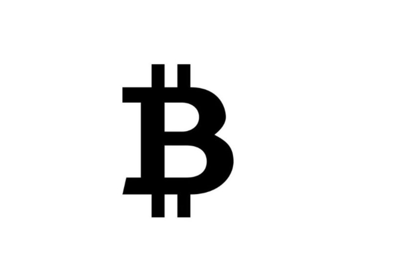 Your mom will soon be able to text the #bitcoin symbol, along with a bunch of new emoji