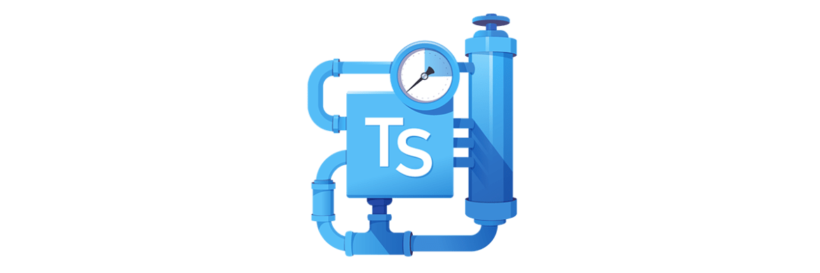 Up and Running with TypeScript course by @johnlindquist #typescript
