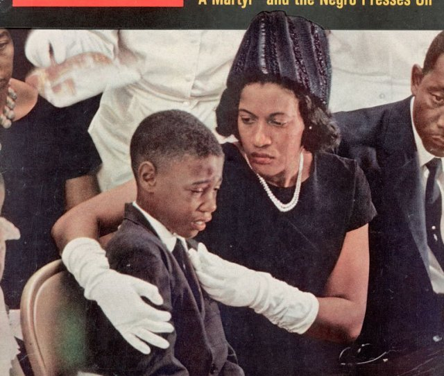 Life On Twitter On This Day In  Civil Rights Activist Medgar Evers Was Murdered His Daylight Killing Was An Appalling Crime