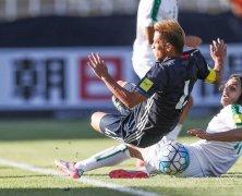 Video: Iraq vs Nhật Bản
