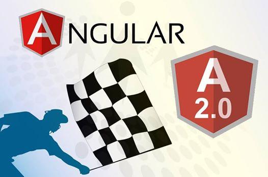 #AngularJS 2.0 From The Beginning - #ImmutableJS - Day 22 cc @debasiskolsaha @CsharpCorner