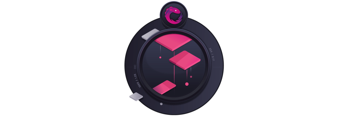Use Higher Order Observables in RxJS Effectively course by @andrestaltz #rx