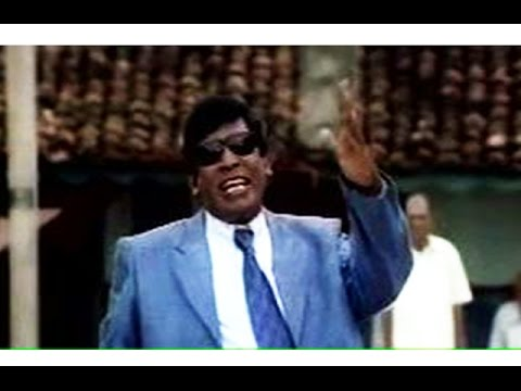 Priyamanavale Malayalam Movie Plain Memes Troll Maker Blank Meme