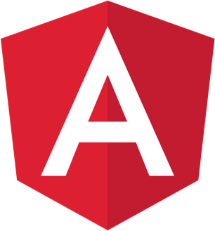 Tips on passing data between components in AngularJS  #javascript
