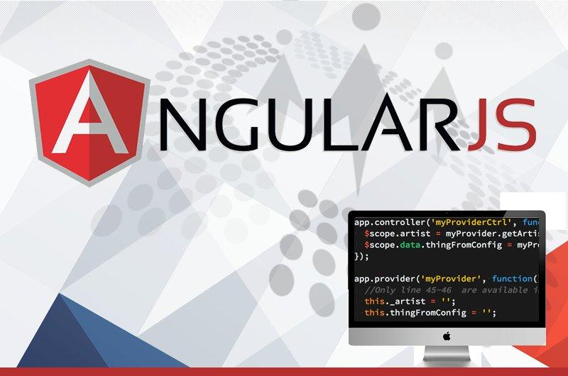 Built-In & Custom #AngularJS Services With Examples via @CsharpCorner  #Angular