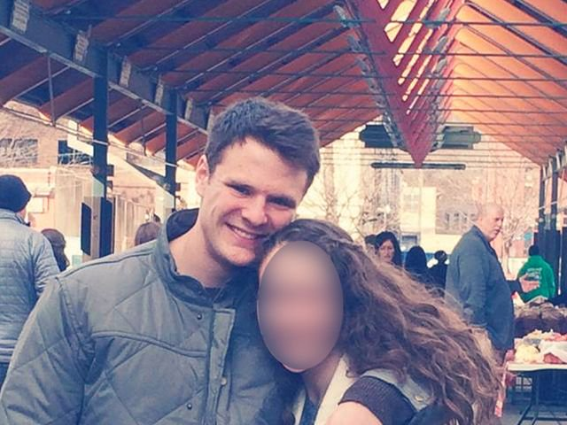 SAD NEWS | Days after being released from custody in North Korea, Otto Warmbier has died
