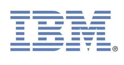 Seven Major European Banks Select IBM to Bring #blockchain-Based Trade Finance to Small and