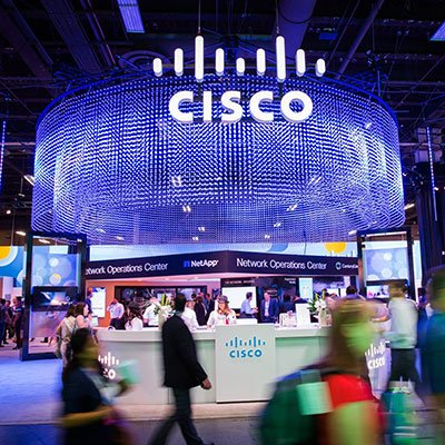 5 Hot #IoT Solutions Launched At #CiscoLive2017:  #CLUS #InternetOfThings