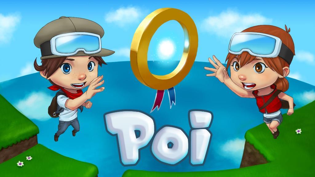 """Résultat de recherche d'images pour """"Poi xbox one"""""""