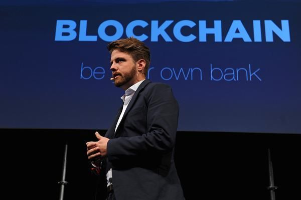 #Blockchain al servizio delle PMI con lo use case di @IBM e altre 7 banche EU