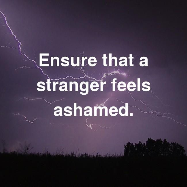 And this is why AI shouldn't design inspirational posters...