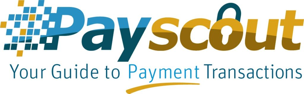 .@Payscout launches in-VR payment app #VR -