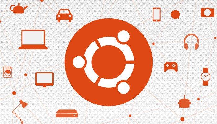Ubuntu Core Now Supports the @Raspberry_Pi Compute Module 3 #iot #linux