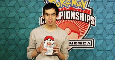 christopher kan 2017 pokemon world championships