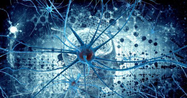 #Wearables and #AI define future  #Health #IoT #bigdata #Insurtech #fintech