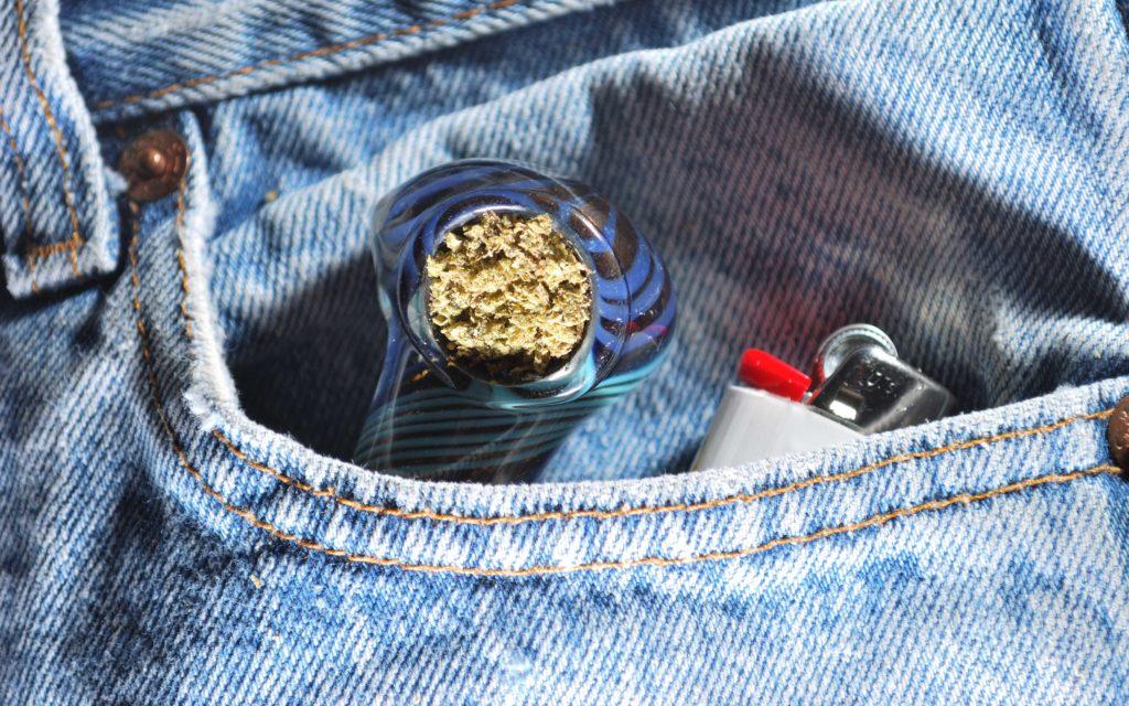 Alaska Marijuana Regulators to Revisit Onsite Pot Use Debate.