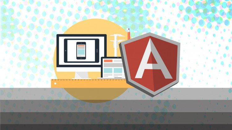 AngularJS For Beginners - Udemy Coupons Up to 95% Off! Search Now!