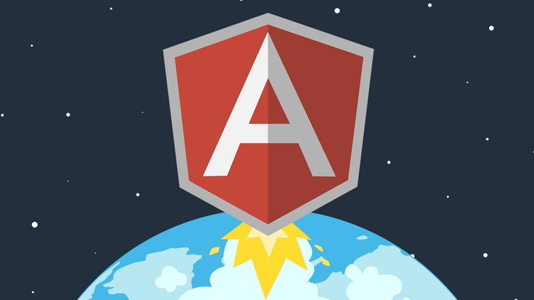 Angular 1: From Zero to Hero - Udemy Coupons Up to 95% Off! Search Now!