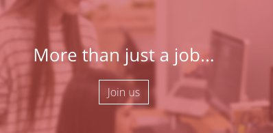 Love @reactjs & @nodejs?  Work REMOTELY on our new product @ManageSocial.  More->