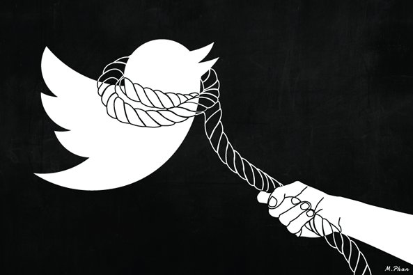 How MIT Sloan researchers are using machine learning to take down ISIS on Twitter:
