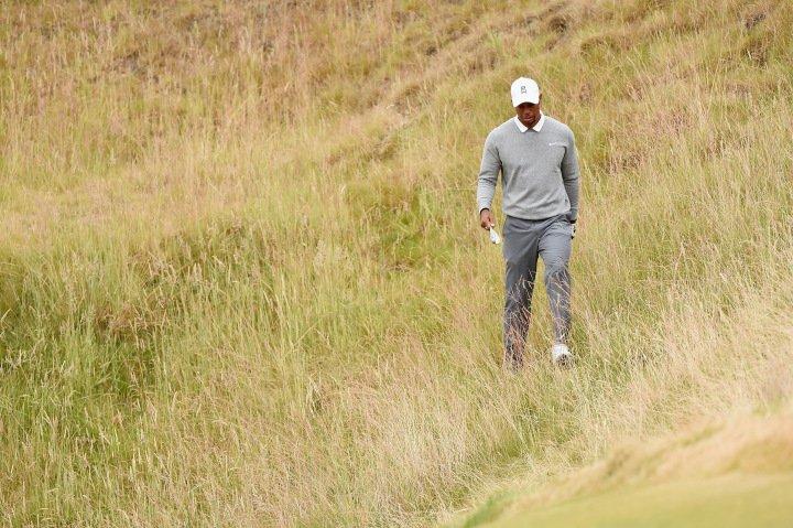 Apollo spends $1.1 billion to make golf great again