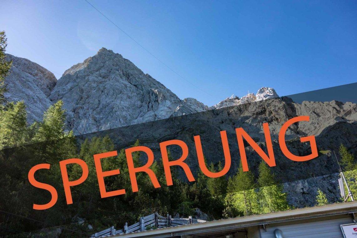 Zugspitze_Infos photo
