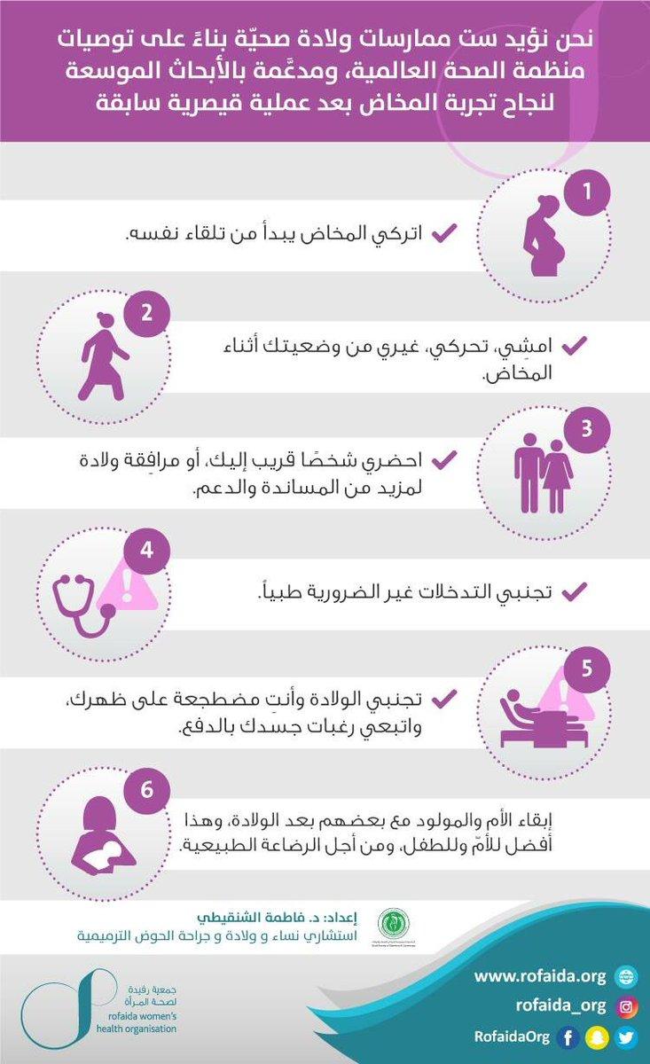 مورد القمار بشكل أساسي ولادة النساء تويتر Comertinsaat Com
