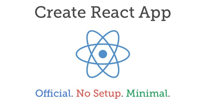 A case for Create #ReactJS App:  #JavaScript