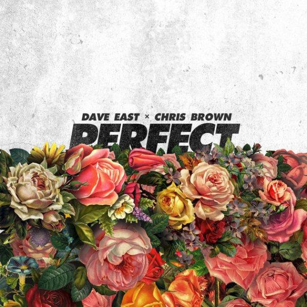 Dave East – Perfect Lyrics ft. Chris Brown