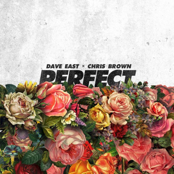 Dave East – Perfect Lyrics ft. Chris Brown