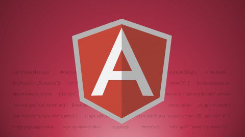 Learn and Understand #AngularJS