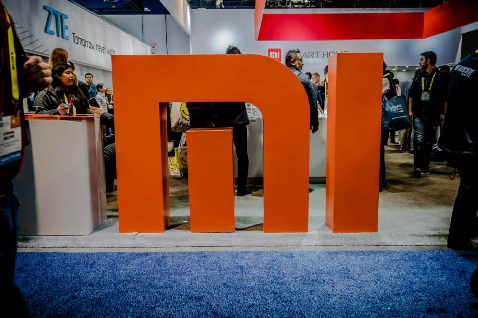 #billion Chinese tech giant Xiaomi secures funds to go global  #startups #China