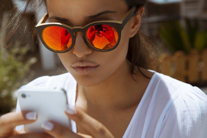 Can data predict fashion trends? #AI #machinelearning #ML #Digital #retail #tech