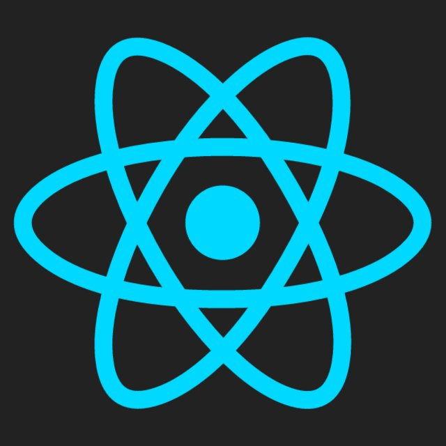 Register today for a Night of ReactJS   #developer #javascript #html #css #programmer #JS