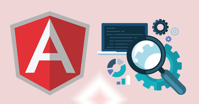 Overview Of #Angular - Part 1 by @rameshkartikrs cc @CsharpCorner  #AngularJS