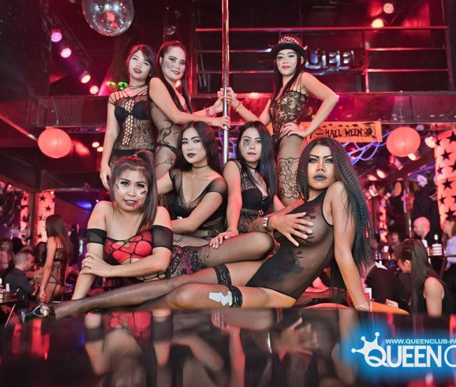 Pattaya Advisor On Twitter Queen Club Agogo For More Info Click Here Https T Co Ynzyv5vs2k Agogo Girls Bar Gogo Pattaya Lkmetro Thailand