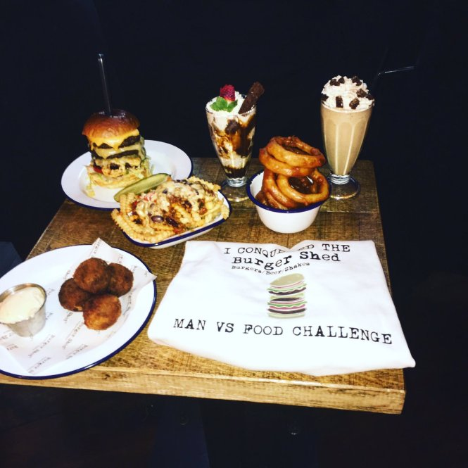 best places to eat in chester bbc good food
