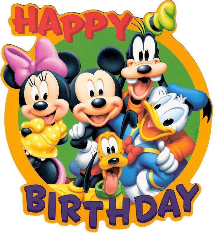 Marty Sliva On Twitter Garfep Charalanahzard Bgibbles Gennhaver Havokrose It S Your Birthday Https T Co Nehqlpn70v Twitter