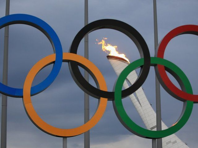 Los Angeles will host the 2028 Summer Olympics, reports say