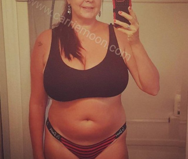Custompicsets Stripedredandblackpanties Onlyfanscarriemo Carrie Moon Foxdeo Foxdeo Com Carrie Moon Posts 5106604 Pic Twitter Com Padxng4sgi