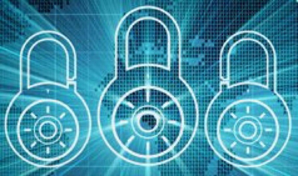 U.S. senators to introduce #InternetofThings security bill  #IoT #Cybersecurity #infosec