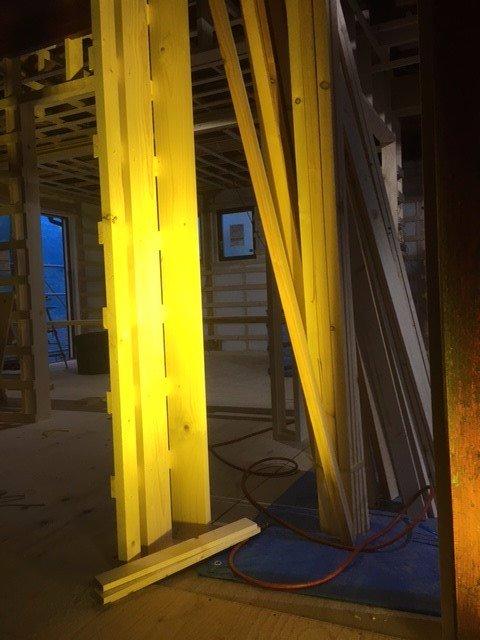 test ツイッターメディア - お手元の作業灯をそのまま利用できて、黄色い光をご提供!27w・48w向けLED作業灯イエローカバー。濃霧や除雪作業の際にご活用ください⇒https://t.co/NclbICbjsk  #吹雪 #フォグランプ https://t.co/EpAo3B0eIU