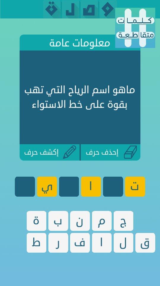 Laila Salem At H6eg7e4hd86jt Twitter