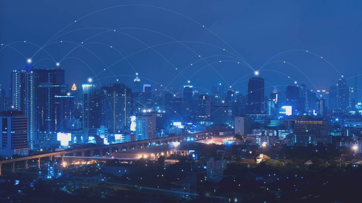 How #LoRa is Setting a New Standard in #IoT Connectivity #cio -