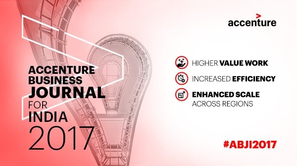 Fuel your #IntelligentAutomation journey with a core #AI competency #ABJI2017